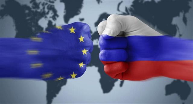 Prorogato l'embargo russo, in due anni è costato 600 milioni all'agroalimentare italiano