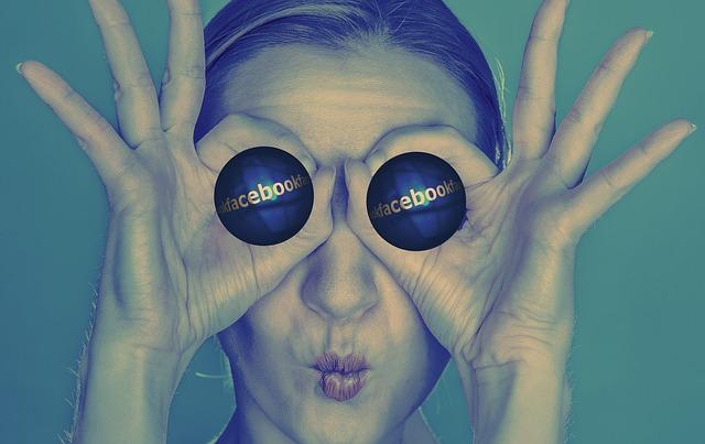 Facebook nel 2° trimestre batte tutti. Anche Wall Street