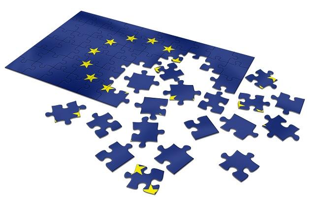 Formazione come risposta alla disoccupazione: aperti i bandi del Fondo Sociale Europeo (FSE)