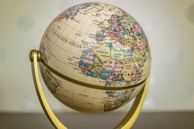 Voucher per l'internazionalizzazione delle PMI – Vi giochereste l'impresa?