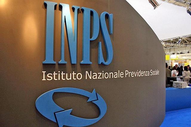 Presentato il XV Rapporto annuale dell'INPS