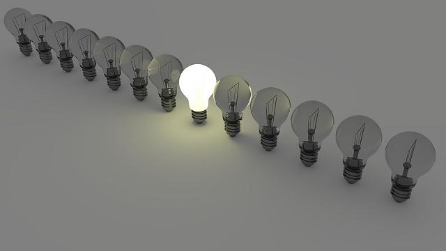 Soci e addetti di startup innovative oltre quota 30 mila