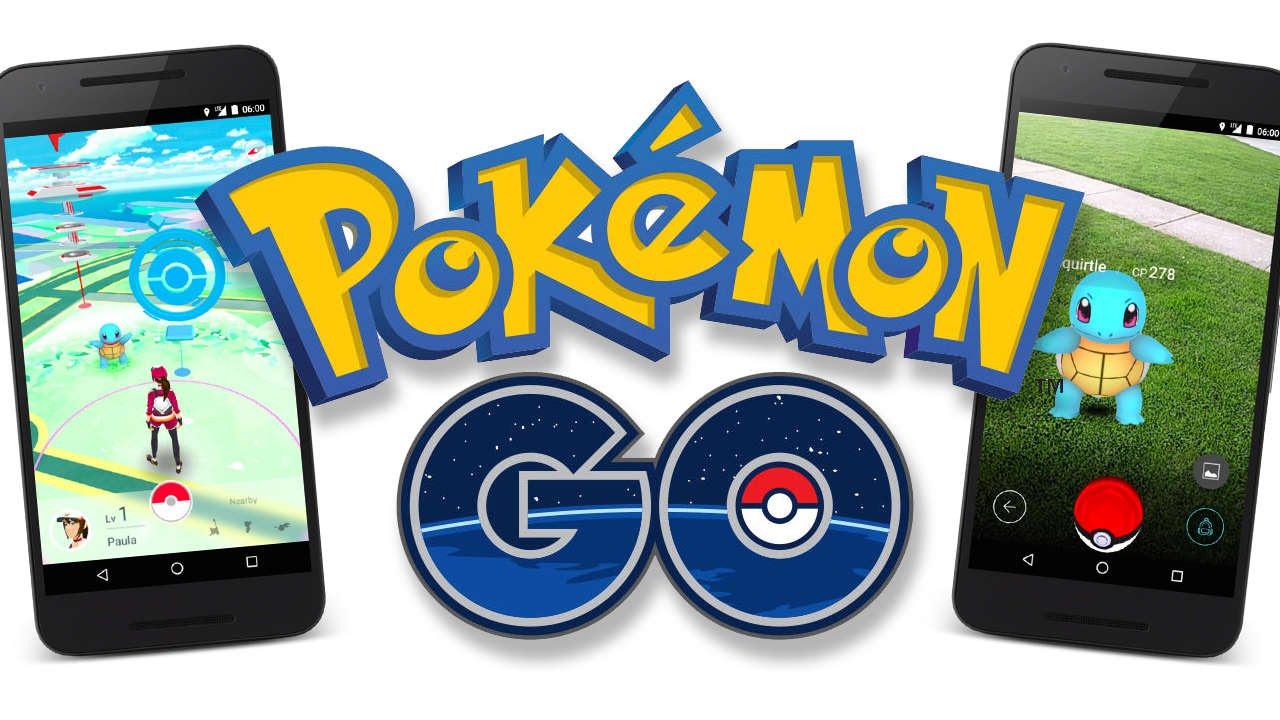 3 idee per guadagnare con il fenomeno Pokémon Go
