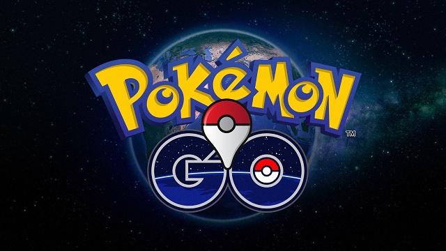 Pokémon GO: tutti i record del fenomeno del momento