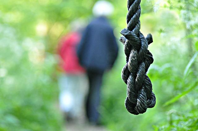 Suicidi per crisi economica: ora sono di più i casi tra disoccupati che tra imprenditori