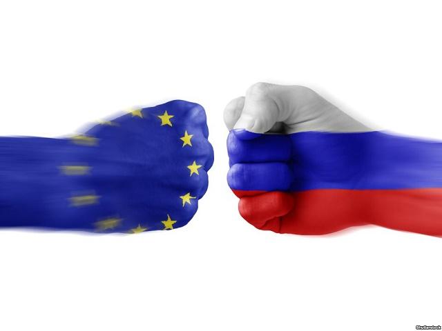 Russia-Unione Europea: le recenti decisioni in tema di sanzioni