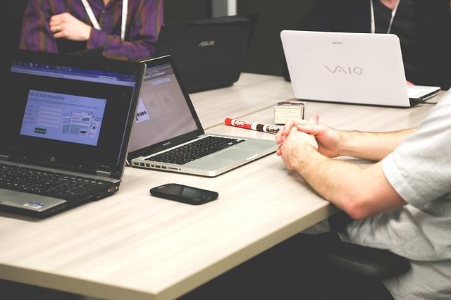 Nuove startup: registro e bollo viaggiano in F24