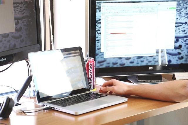 Online l'8° rapporto bimestrale sull'accesso al Fondo di Garanzia di startup e incubatori