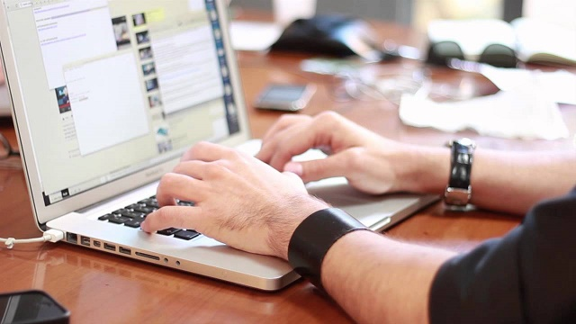 MISE, al via la costituzione telematica delle startup innovative