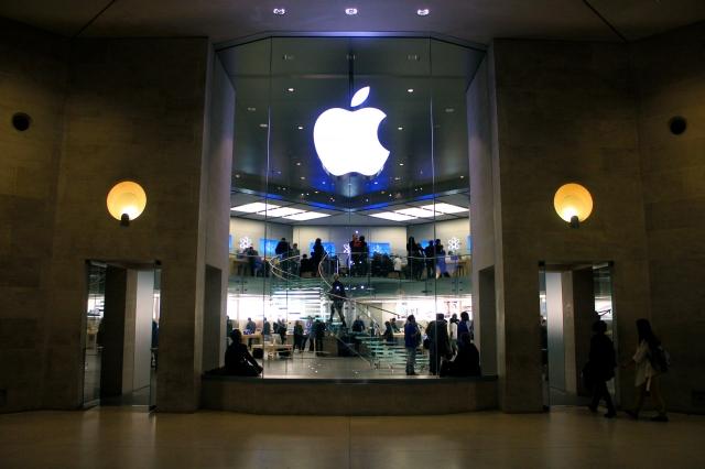 Le novità Apple stanno arrivando! Appuntamento il 7 settembre