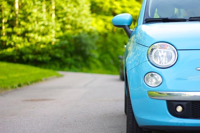 Cresce a ritmo sostenuto il numero delle richieste di prestiti per l'acquisto di auto: +20,0% nel I semestre 2016