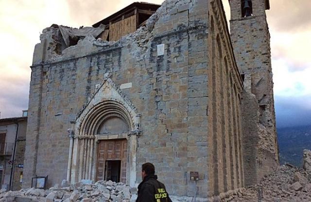 Kết quả hình ảnh cho historic site