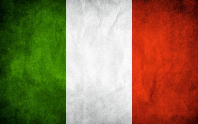 Ad inizio del terzo trimestre rallenta il tasso di crescita del settore manifatturiero italiano