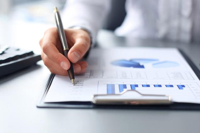 Il gestionale cloud ed i report aziendali