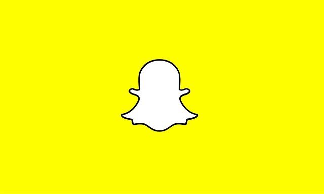 Il nuovo Snapchat? Il vecchio Instagram