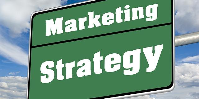 Pavia, corsi di formazione in marketing per imprenditori