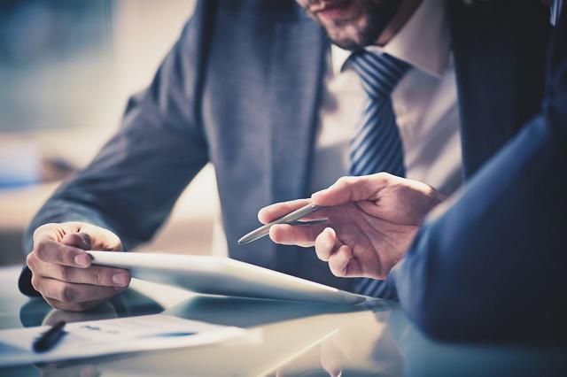 Rimborso Irap: ok per promotori finanziari e piccoli imprenditori