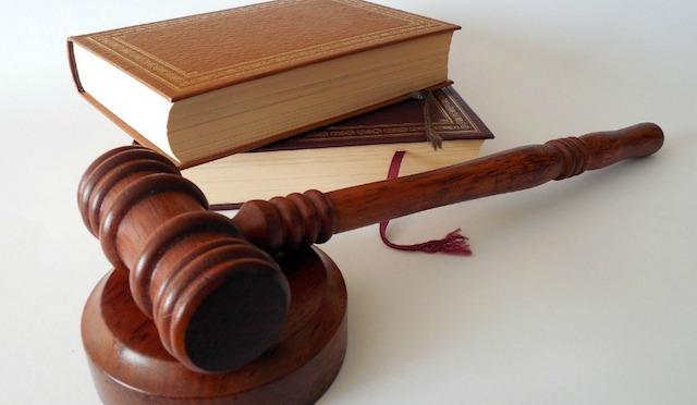 La norma sull'abuso del diritto vale anche per il passato