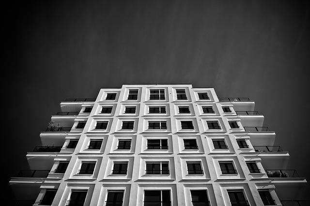 Immobiliare: +21,8% le compravendite nel secondo trimestre, balzo soprattutto nel residenziale