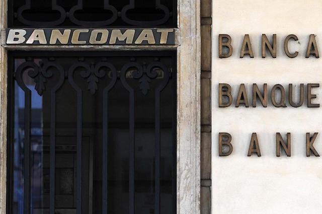 Banche-imprese: arriva la Bussola della qualità per rafforzare dialogo e informazioni