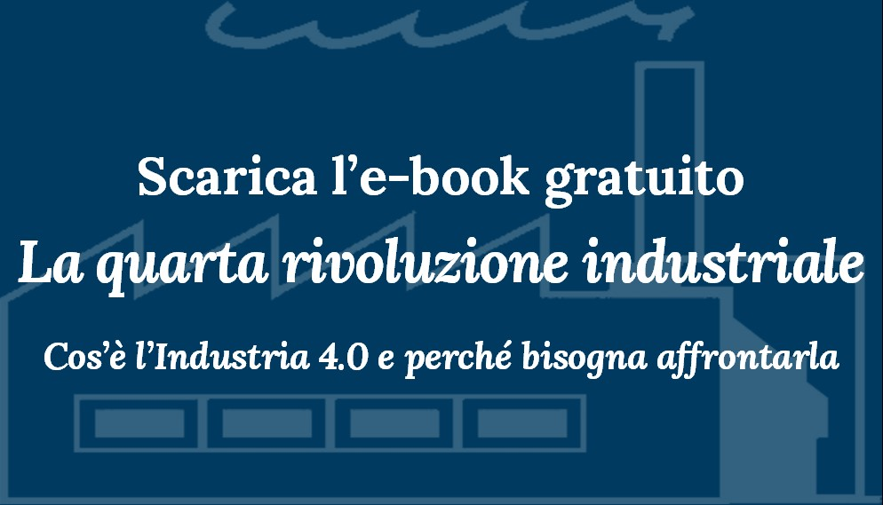 banner-ebook-scarica