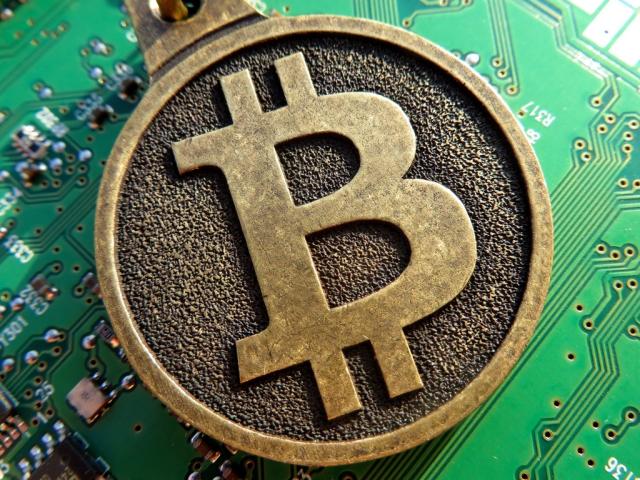 Acquisto e vendita di bitcoin e monete virtuali: in una risoluzione i chiarimenti delle Entrate sul trattamento fiscale