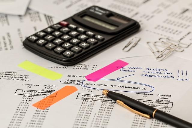 Deducibilità dei costi per operazioni con Paesi a fiscalità privilegiata