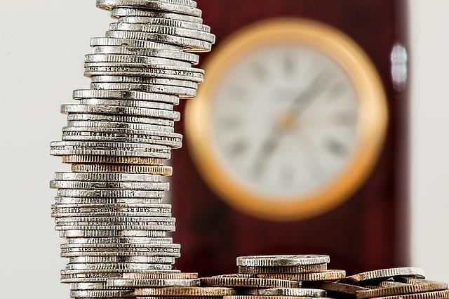 Moratoria rate Pmi a quota 19,5 miliardi