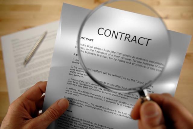 Premi di produttività: sono 15.078 i contratti aziendali e territoriali depositati