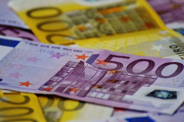 Cdp, KFW e FEI: nuove risorse per l'accesso al credito delle PMI italiane