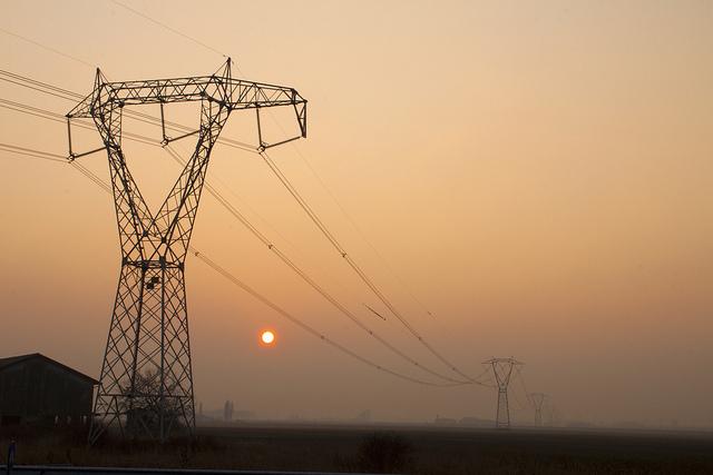 Indice Costo Energia di Confcommercio III trimestre: per le imprese del terziario bolletta elettrica +9,1% e gas +2,7%