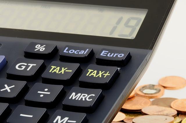Mef: entrate tributarie in sette mesi salite di 9 miliardi