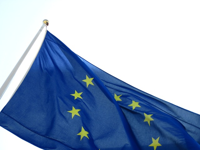 Nel mese di agosto, la crescita del settore manifatturiero dell'eurozona segna i minimi su tre mesi