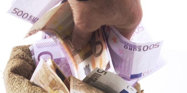 """Confcommercio: contro l'evasione fiscale adottare il """"modello Trentino"""""""