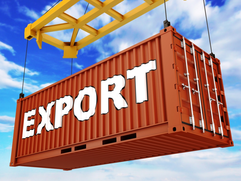 Gruppo Cdp: si rafforza il polo dell'export e dell'internazionalizzazione