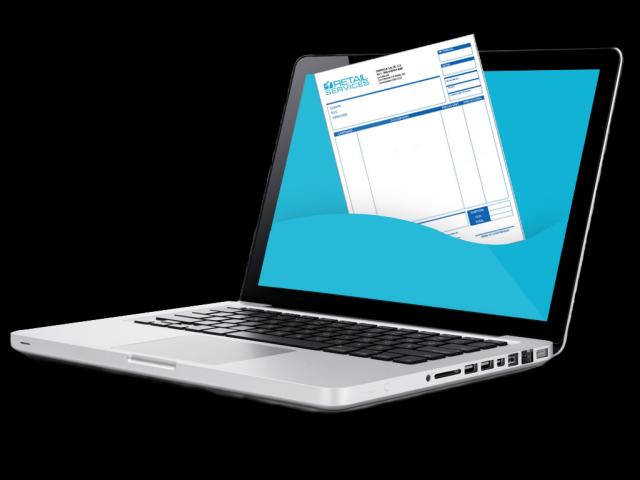 PMI: dal fintech un concreto aiuto per finanziarsi tramite l'anticipo fatture