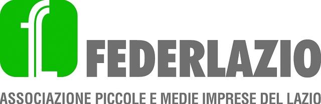 Federlazio, indagine congiunturale PMI: rallenta la ripresa ma si investe di più