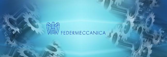 """Federmeccanica: il ritardo delle imprese italiane sul tema """"Industry 4.0"""" resta significativo"""