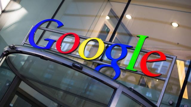 Google: hardware in arrivo?