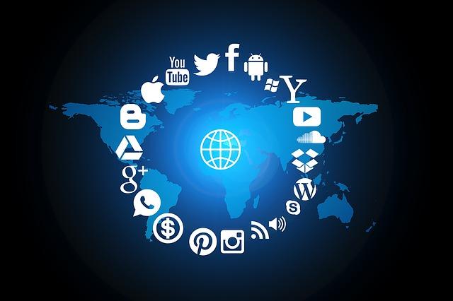 3 social news di settimana: Instagram, Google e Twitter