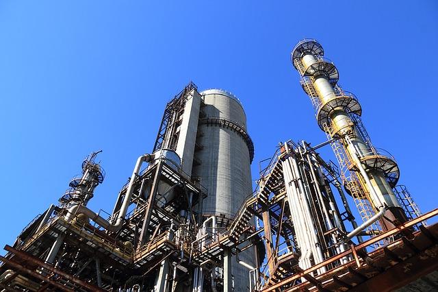 In aumento i prezzi alla produzione dell'industria e dei servizi