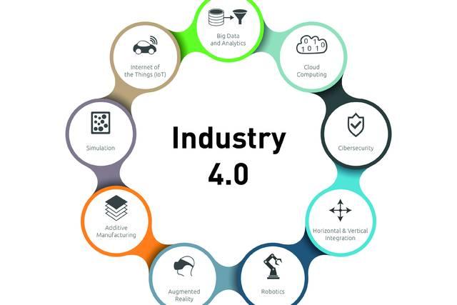 Piano Industria 4.0 e superammortamento dei veicoli. Confcommercio: «No alla riduzione dell'aliquota»