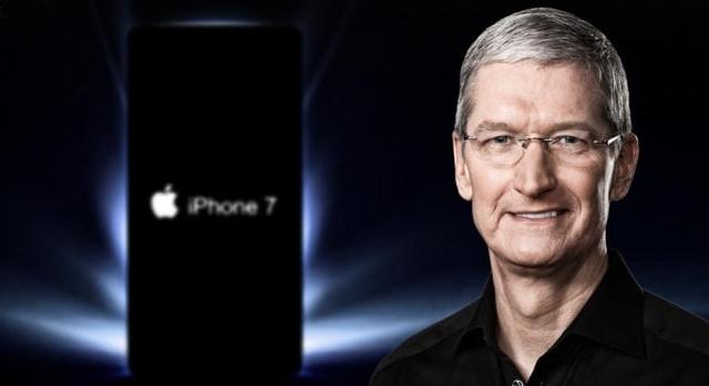 iPhone 7 è arrivato. Tra leaks e colpi di scena. Ecco tutte le novità