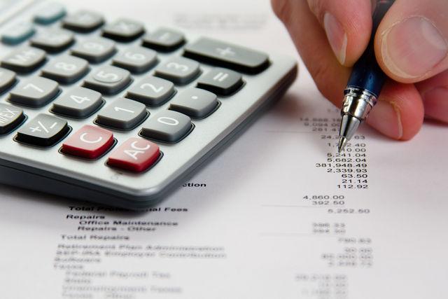 Con il taglio dell'Ires agevolate le grandi imprese: meno tasse per 4 miliardi