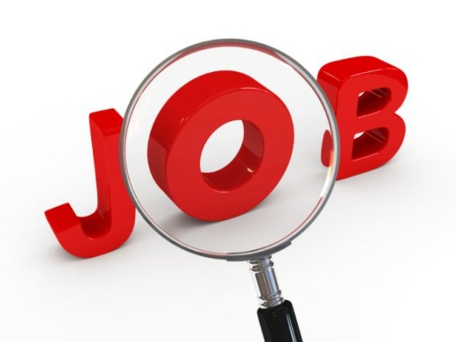 Lavoro: monitoraggio sui contratti dopo il Jobs Act