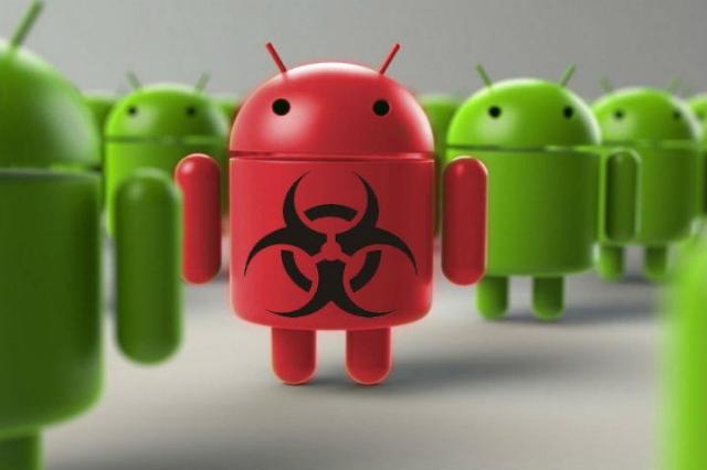 Economia dei malware per dispositivi mobili: cosa bolle in pentola?