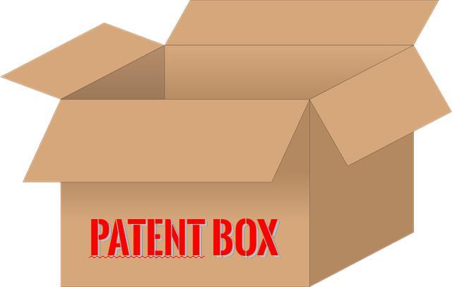Patent box: quali diritti di proprietà intellettuale ne beneficiano