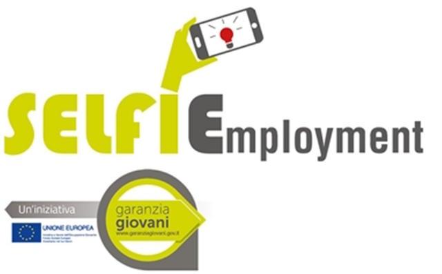 Selfiemployment, più facile chiedere prestiti a tasso zero per l'avvio di piccole iniziative imprenditoriali