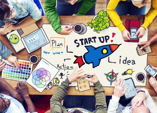 L'innovazione che parla italiano, premio per startup