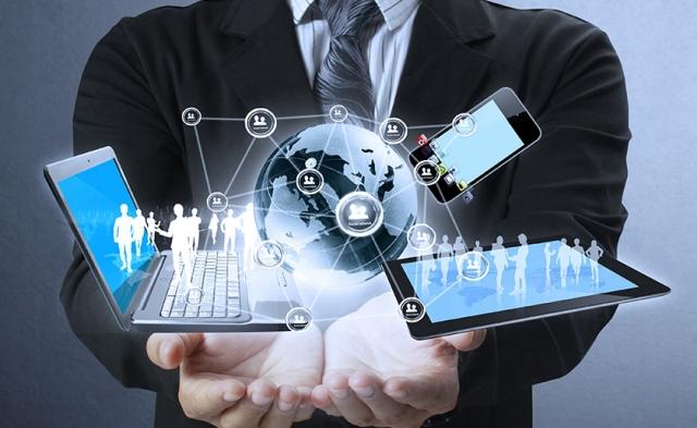 Manager e Direzioni del personale nell'azienda 4.0